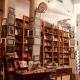 Seis librerías especializadas en Madrid para lectores que no sólo leen novelas